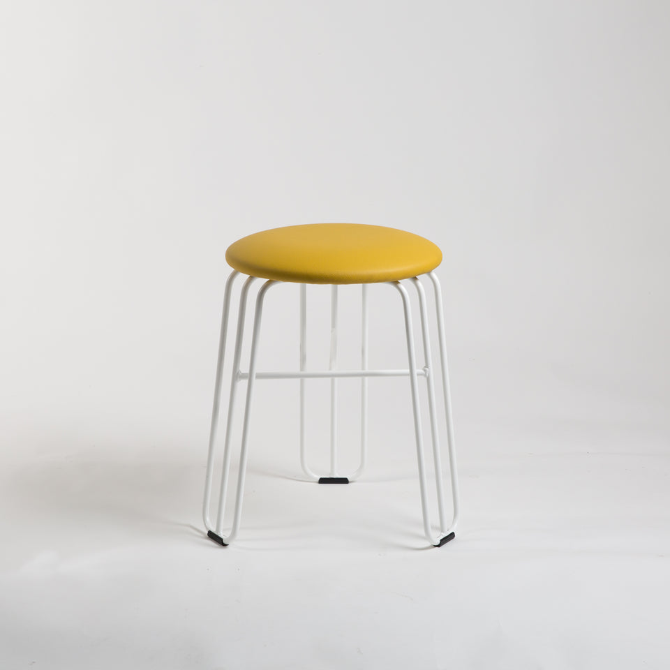 NS450 stool - Hunt Furniture
