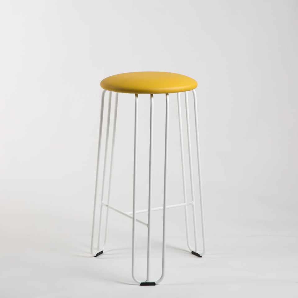 NS700 stool - Hunt Furniture