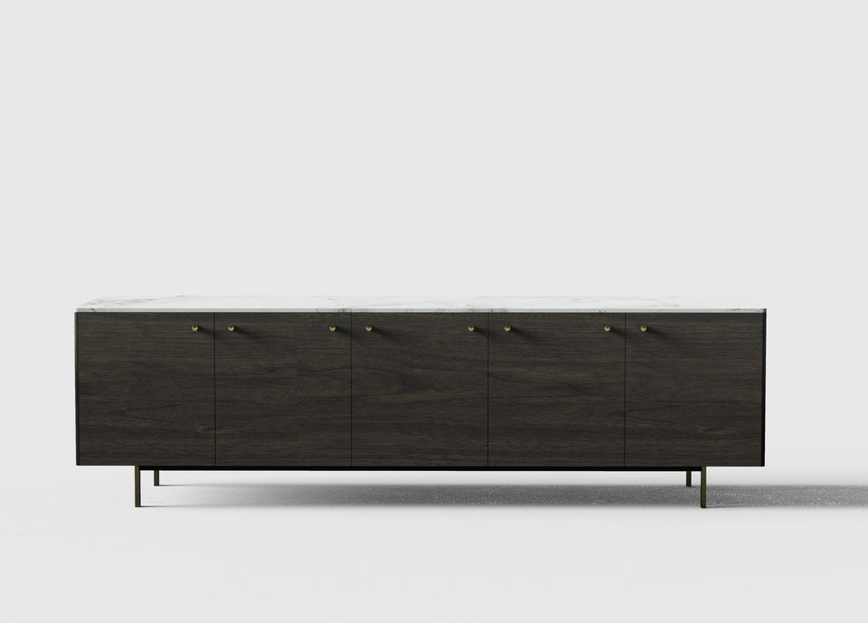 HM2700 - Hunt Furniture