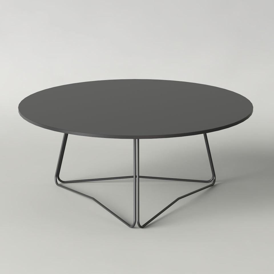 CT Outdoor Coffee Table range - Hunt Furniture