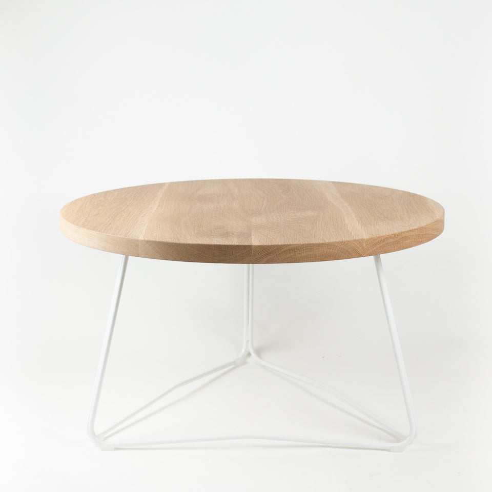 CT700 Coffee Table - Hunt Furniture
