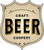Craft Beer Coopery