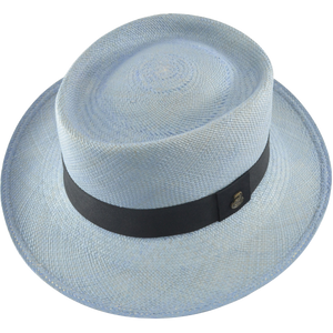 Dumont Light Blue