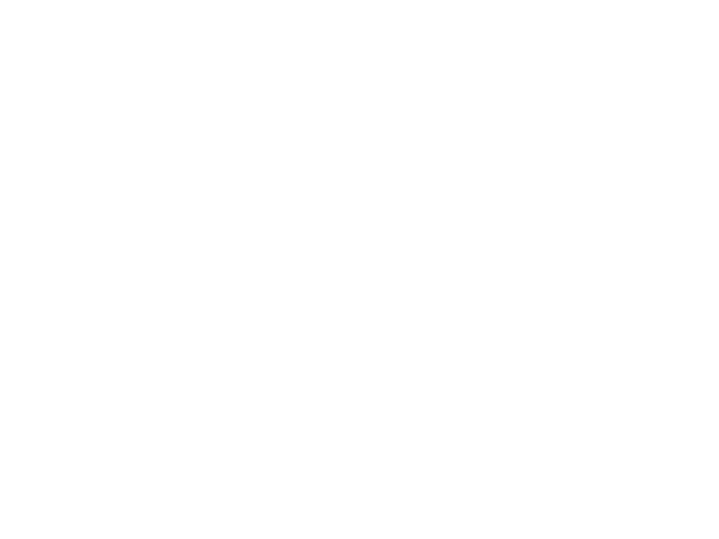 Ethereal and Co.