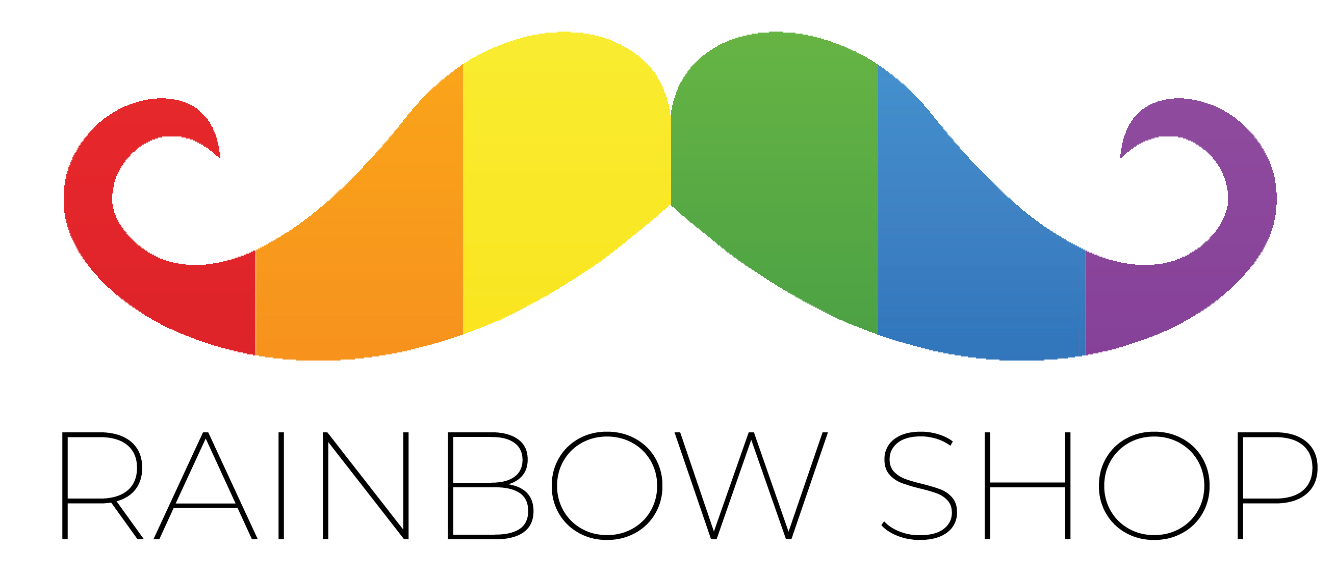rainbow-gay-shop-logo