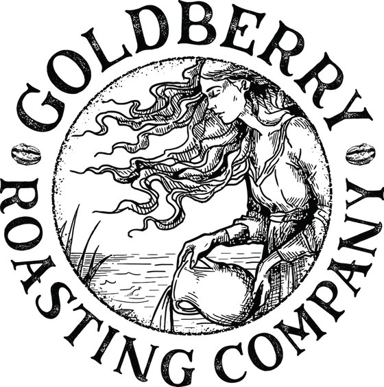 Goldberry Roasting Company