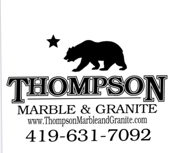 Thompson Marble and Granite