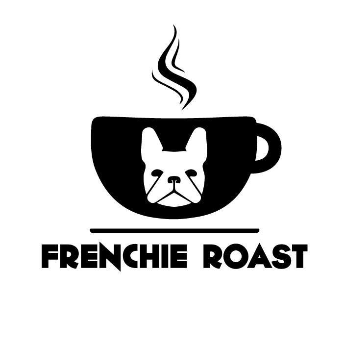 Frenchie Roast
