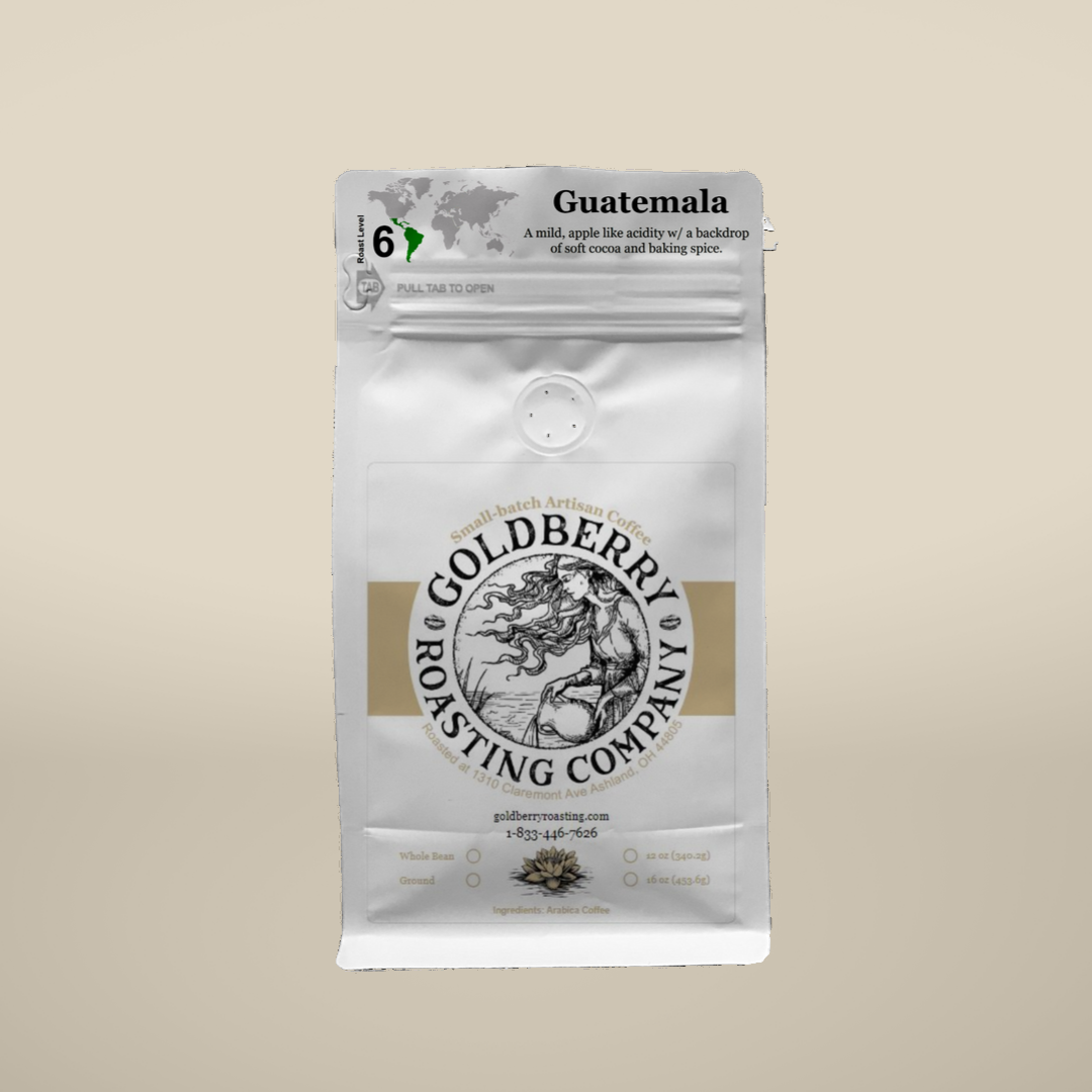 Wholesale Guatemala Fancy