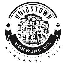 Uniontown Brewing Company