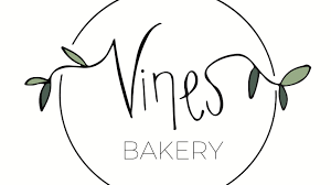 Vines Bakery