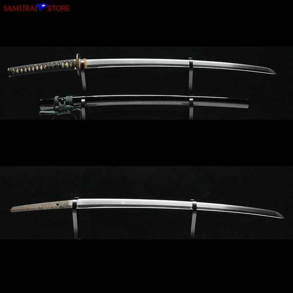 T515 Katana Sword KUNIMOTO - Contemporary