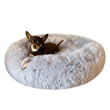 Load image into Gallery viewer, Calming Pet Bed Online