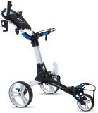X1-EP Golf Trolley