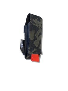 Multi Mount Tourniquet Pouch 2.0
