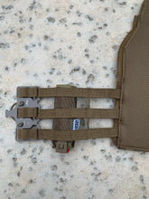 Load image into Gallery viewer, MOLLE Tourniquet Pouch