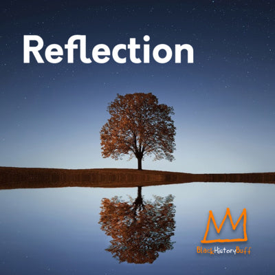 Bonus Content - Reflection