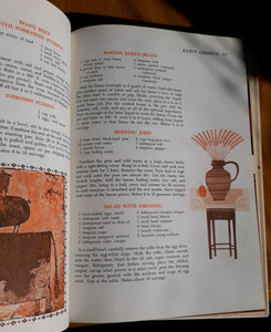 Vincent Price Cookbook