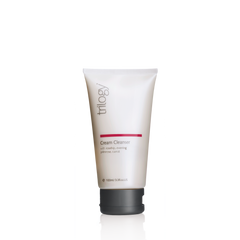 Cream Cleanser, 100ml