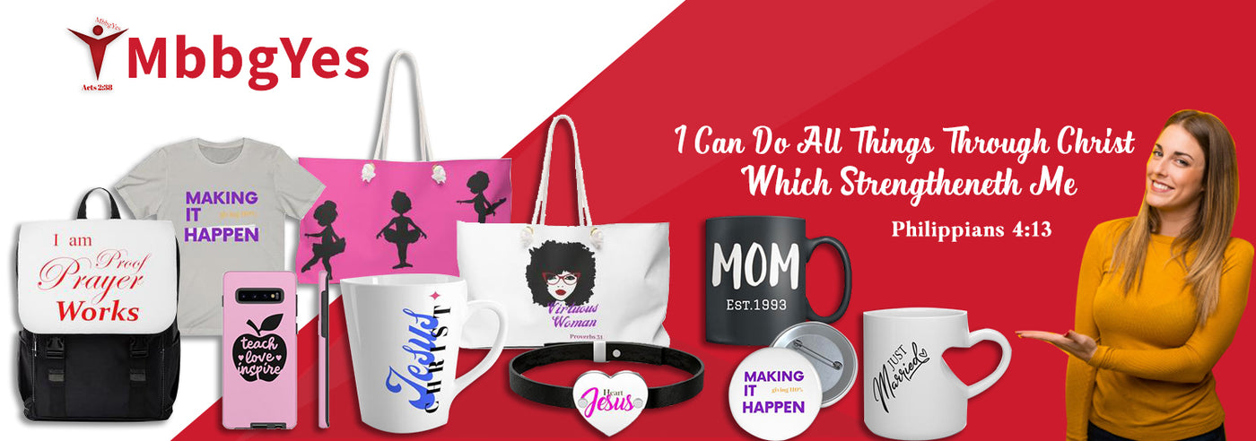 Personalized and designed mugs, face mask, tshirts and more.