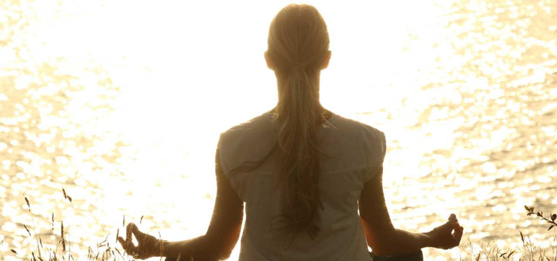 Our 10 Favorite Ways to Combat Stress