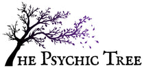 The Psychic Tree US