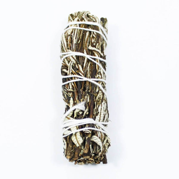 Small Yerba Santa Smudge Stick
