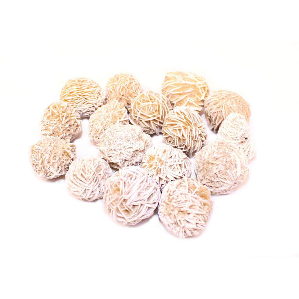 Desert Rose Rough Crystal