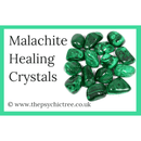 Malachite Guide Book