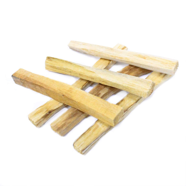 Palo Santo Wood Stick