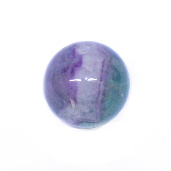 Fluorite Sphere (40mm)