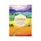 Chakra Wisdom Oracle Cards : The Complete Spiritual Toolkit for Transforming Your Life - By Tori Hartman
