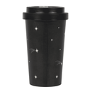 Triple Moon Bamboo Eco Travel Mug