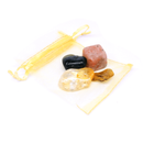 Aid Digestion Healing Crystal Pack