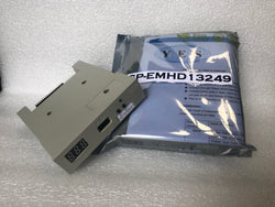 EMHD Floppy Disk to USB Drive Converter (Tajima, Happy, Brother, SWF)