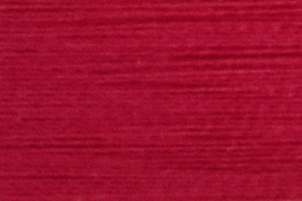PF023 FuFu Polyester Thread (5000m King Spool)