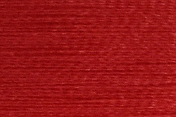 PF190 FuFu Polyester Thread (5000m King Spool)