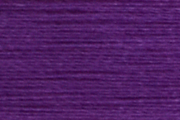 PF675 FuFu Polyester Thread (5000m King Spool)