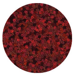 DARK RED - Holographic Spangle THS213 (70mtr x 6mm Tape)