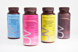 UV LED 260 Series Magenta Ink (500ml)