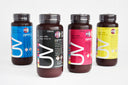 UV P70i Black Ink (1ltr)