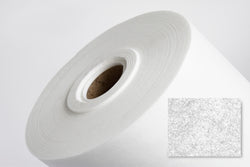 White 40 Gram YES405 Backing (100mX68.5cm)