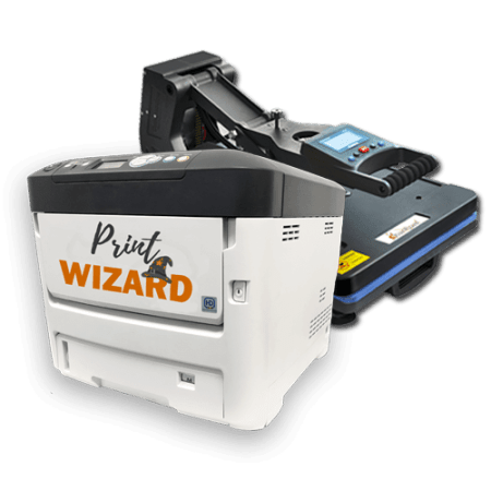 A4 Print Wizard Bundle