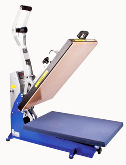 DTG 4S Express Heat Press