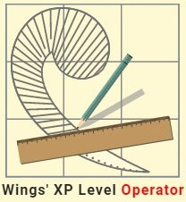 Wings Embroidery Software Level 2 - Operator