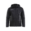Craft Down Jacket Herre