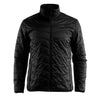 Craft Light Primaloft Jacket Herre