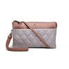 Adax Nellie Rose Capri Kombi Clutch