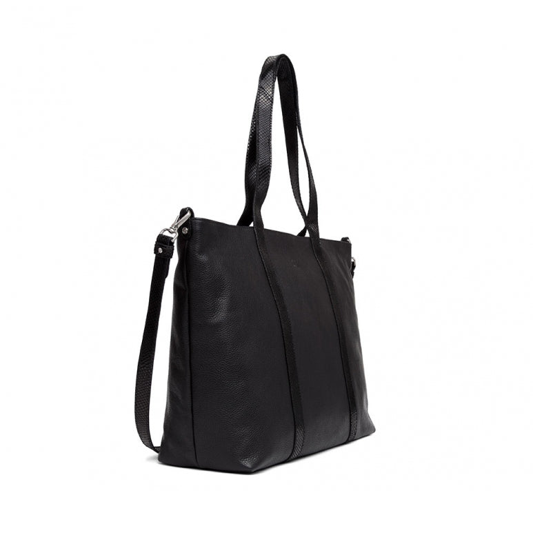 Adax Gabriella Shopper