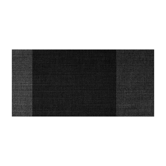 Skriver Collection Måtte, Silence Stripe 85x150 cm